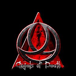 Clan AOD Logo